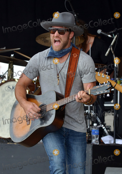 Drake White Photo - 19 July 2014 - Morristown OH - Country music artist DRAKE WHITE performs at Day 3 of the 38th Annual Jamboree In The Hills 2014 also known as the Super Bowl of Country Music  Photo Credit Jason L NelsonAdMedia