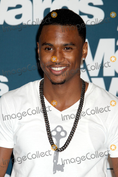 trey songz girlfriend 2009. who is trey songz girlfriend