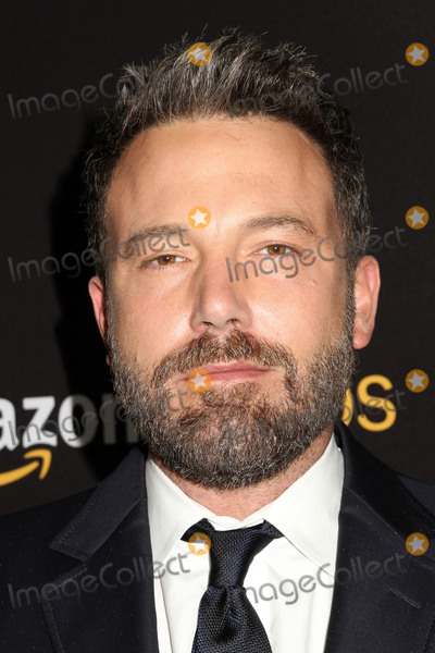 Ben Affleck Photo - 14 November 2016 - Beverly Hills California - Ben Affleck Manchester By The Sea Los Angeles Premiere held at The Academy of Motion Picture Arts  Sciences Photo Credit Byron PurvisAdMedia
