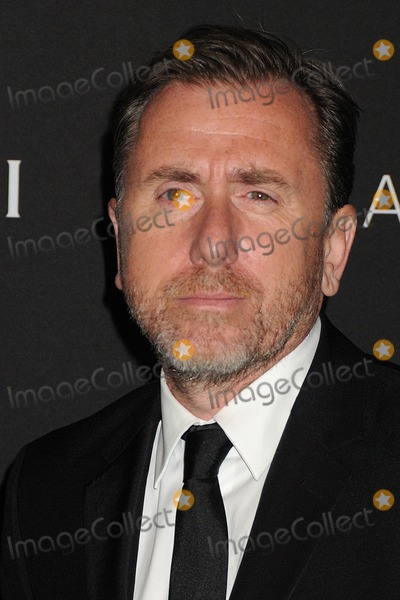 Tim Roth Photo - 1 November 2014 - Los Angeles California - Tim Roth LACMA Art  Film Gala 2014 held at the LA County Museum of Art Photo Credit Byron PurvisAdMedia