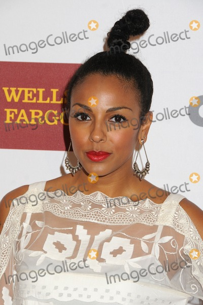 Marsha Thomason Photo - 5 October 2012 - Beverly Hills California - Marsha Thomason 8th Annual GLSEN Respect Awards held at The Beverly Hills Hotel Photo Credit Byron PurvisAdMedia