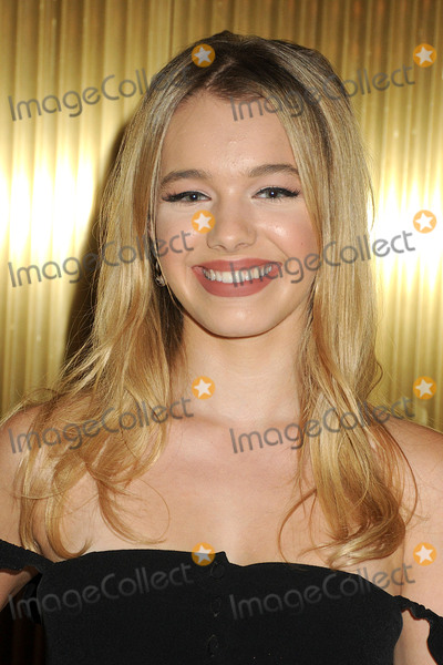 Sadie Calvano Photo - 16 October 2015 - Los Angeles California - Sadie Calvano 44th Annual Peace Over Violence Humanitarian Awards held at the Dorothy Chandler Pavillion Photo Credit Byron PurvisAdMedia