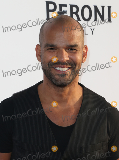 Amaury Nolasco Photo - 01 June 2016 - Hollywood Amaury Nolasco 2016 Los Angeles Film Festival - Lowriders Premiere Held at ArcLight Cinemas Cinerama Dome Photo Credit FSadouAdMedia