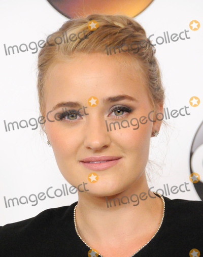 AJ Michalka Photo - 04 August 2016 - Beverly Hills California AJ Michalka 2016 Disney ABC TCA Summer Press Tour held at the Beverly Hilton Hotel Photo Credit Birdie ThompsonAdMedia