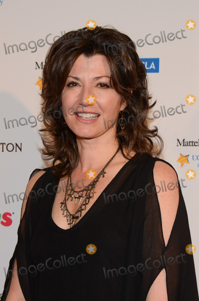 Amy Grant Photo - 10 April 2014 - Beverly Hills California - Amy Grant 2014 The Kaleidoscope Ball Designing The Sweet Side Of LA Event held at The Beverly Hills Hotel Photo Credit Tonya WiseAdMedia