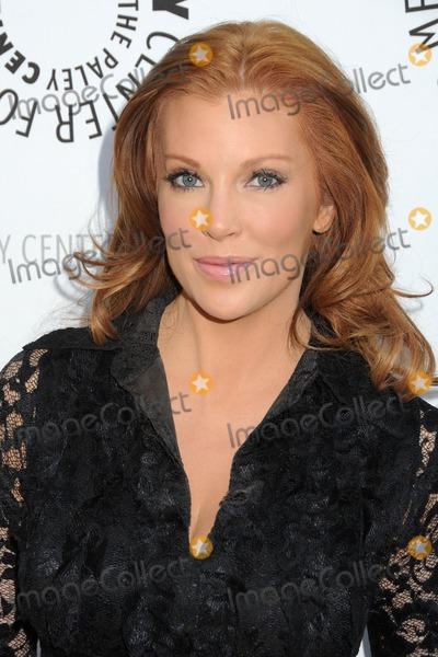 Angelica Bridges - IMDb