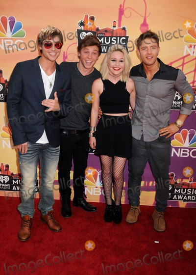 beatrice miller pictures and photos