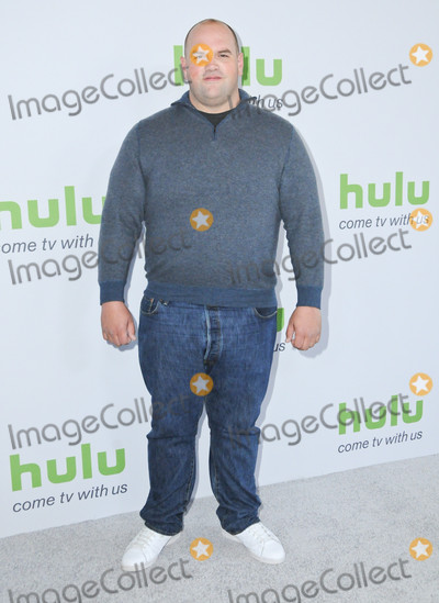 suplee dating site Ethan suplee has established himself over the past few decades as an actor of  considerable talent  born on the same date as erinn hayes and cillian murphy.