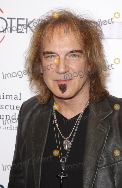The Animals Photo - 20 November 2015 - Las Vegas Nevada -  Dave Amato  Tony La Russas 4th Annual Leaders  Legends gala benefitting the Animal Rescue Foundation at Aria Resort and Casino Photo Credit MJTAdMedia