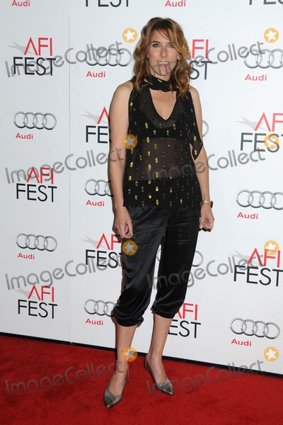 Amy Berge Photo - 3 November 2012 - Hollywood California - Amy Berg AFI FEST 2012 West of Memphis Special Screening held at Graumans Chinese Theatre Photo Credit Byron PurvisAdMedia