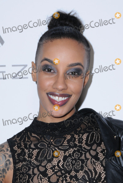 AzMarie Livingston Pictures and Photos