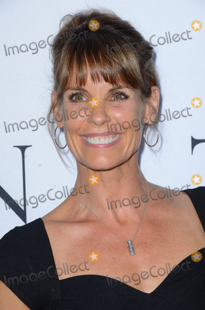 Alexandra Paul Photo - 24 June 2015 - Los Angeles California - Alexandra Paul Arrivals for the world premiere screening of the documentary Unity held at The DGA Theater Photo Credit Birdie ThompsonAdMedia