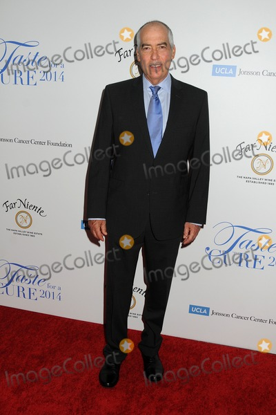 Gary Newman Photo - 25 April 2014 - Beverly Hills California - Gary Newman 19th Annual Jonsson Cancer Center Foundations Taste For A Cure held at the Beverly Wilshire Hotel Photo Credit Byron PurvisAdMedia