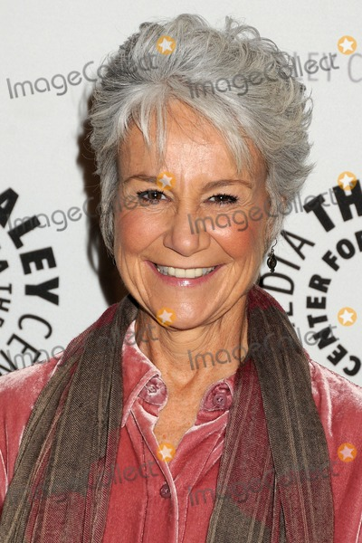 Andrea Romano Photo - 30 January 2014 - Beverly Hills California - Andrea Romano Justice League War West Coast Premiere held at The Paley Center for Media Photo Credit Byron PurvisAdMedia