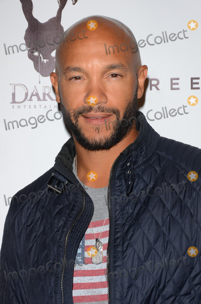 Stephen Bishop Photo - 22 September 2014 - Hollywood California - Stephen Bishop Arrivals for the special Los Angeles screening of Jimi All Is By My Side held at The ArcLight Cinemas in Hollywood Ca Photo Credit Birdie ThompsonAdMedia