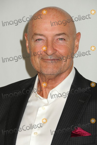 Terry Quinn Photo - 27 July 2012 - Beverly Hills California - Terry OQuinn Disney ABC Television Group 2012 TCA Summer Press Tour Party held at the Beverly Hilton Hotel Photo Credit Byron PurvisAdMedia
