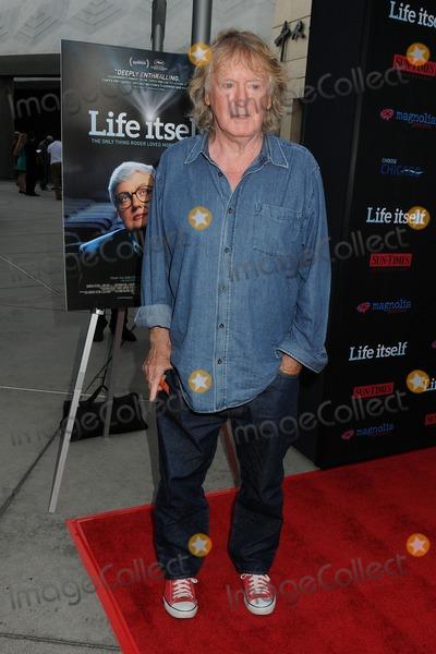 Adrian Lyne Photo - 26 June 2014 - Hollywood California - Adrian Lyne Life Itself Los Angeles Premiere held at Arclight Cinemas Photo Credit Byron PurvisAdMedia
