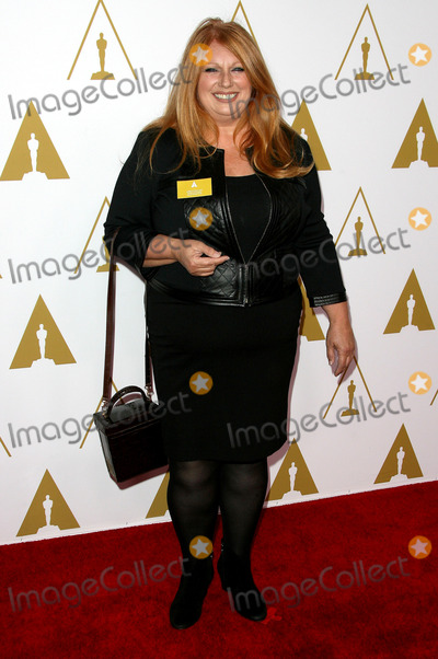 Adruitha Lee Photo - 10 February 2014 - Los Angeles California - Adruitha Lee 86th Oscars Nominee Luncheon held at the Beverly Hilton Hotel Photo Credit AdMedia