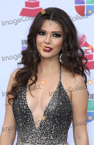 Ana Patricia Photo - 15 November 2012 - Las Vegas Nevada -  Ana Patricia Gonzalez  2012 Annual Latin Grammy Awards arrivals at Mandalay Bay Resort Hotel and CasinoPhoto Credit MJTAdMedia
