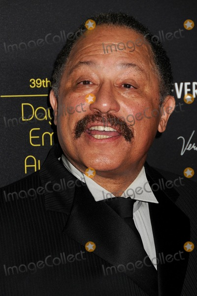 Judge Joe Brown Wife http://www.imagecollect.com/celebrities/judge-joe-brown-pictures-37107