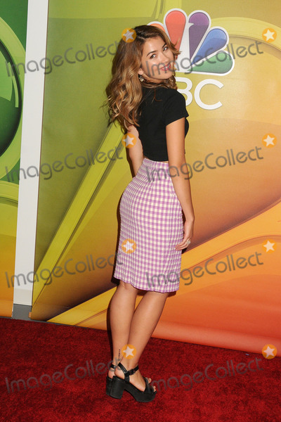Nichole Bloom Pictures and Photos Nicole Bloom