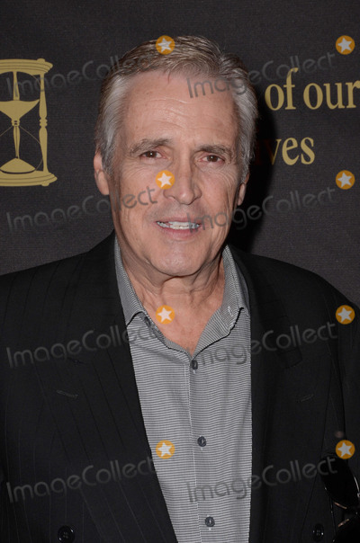 Andrew Masset Photo - 07 November - Hollywood Ca - Andrew Masset Arrivals for Days of Our Lives 50th Anniversary held Hollywood Palladium Photo Credit Birdie ThompsonAdMedia