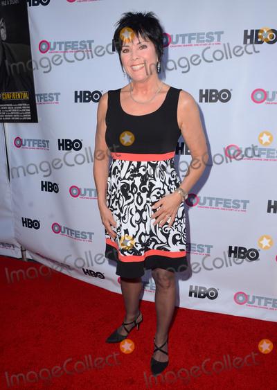 Joyce Dewitt 2014 Joyce Dewitt Pi...