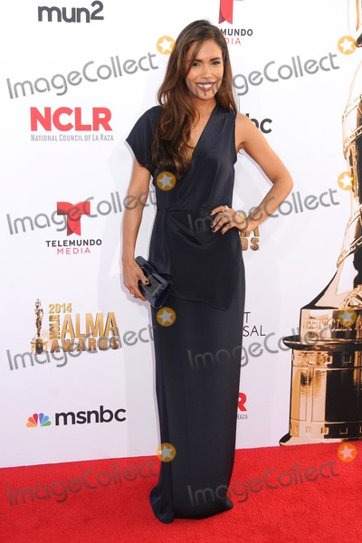 daniella alonso dating history Daniella alonso (actress) photo galleries, news, relationships and more on spokeo.