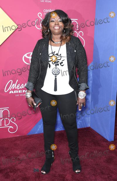 Angie Stone Photo - 06 November 2016 - Las Vegas Nevada -  Angie Stone Soul Train Awards 2016 Red Carpet at the Orleans Arena  Photo Credit MJTAdMedia