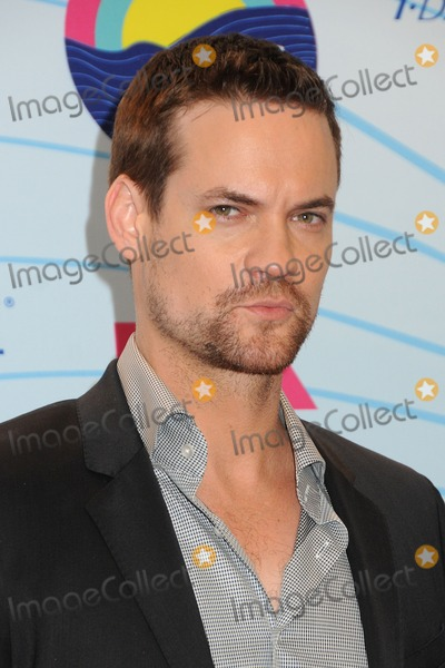 Shane West Photo - 22 July 2012 - Universal City California - Shane West Teen Choice Awards 2012 - Press Room held at Gibson Amphitheatre Photo Credit Byron PurvisAdMedia