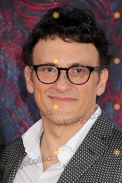 Anthony Russo Photo - 21 July 2014 - Hollywood California - Anthony Russo Guardians Of The Galaxy Los Angeles Premiere held at the Dolby Theatre Photo Credit Byron PurvisAdMedia
