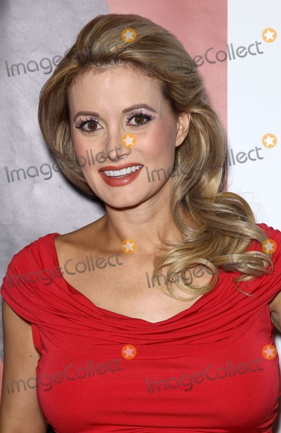 Holly Madison Photo - 24 January 2013 - Las Vegas NV -  Holly Madison  Las Vegas Red Carpet premier of FilmDistricts Parker hosted by Planet Hollywood Resort and Casino Photo Credit mjtAdMedia