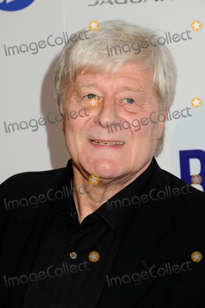 martin jarvis anna magdalena bachmartin jarvis images, martin jarvis, martin jarvis(actor), martin jarvis bach, martin jarvis audiobook, martin jarvis and rosalind ayres, martin jarvis wife, martin jarvis wiki, мартин джарвис, martin jarvis australia, martin jarvis imdb, martin jarvis tom jones, martin jarvis titanic, martin jarvis anna magdalena bach, martin jarvis just william youtube, martin jarvis doctor who, martin jarvis first wife, martin jarvis reads just william, martin jarvis biography, martin jarvis jeeves