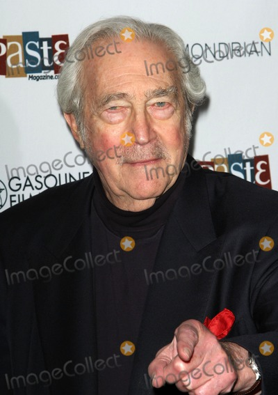 James Karen Photo - 27 April 2011 - West Hollywood California - James Karen Special event for the release of Sympathy for Delicious Held At The Sky Bar Mondrian Hotel Photo Kevan BrooksAdMedia
