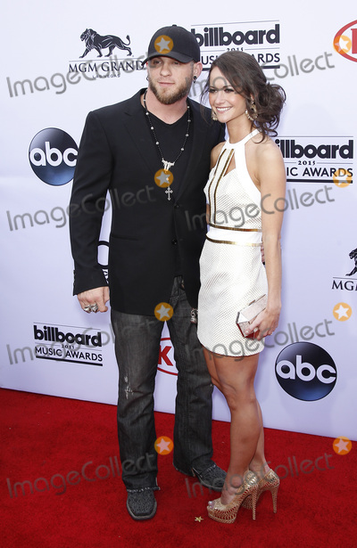 Brantley Gilbert Photo - 17 May 2015 - Las Vegas Nevada - Brantley Gilbert 2015 Billboard Music Awards Arrivals at the MGM Grand Garden Arena Photo Credit MJTAdMedia