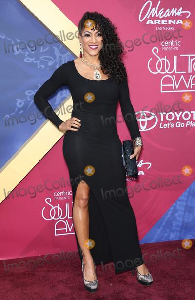 Browse Celebrities - Lookbooks - StyleBistro