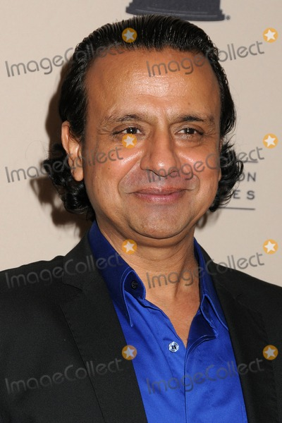 Ajay Mehta Photo - 22 August 2011 - Universal City California - Ajay Mehta Academy of Television Arts  Sciences Performers Peer Group Celebrates the 63rd Primetime Emmy Awards held at the Sheraton Universal Hotel Photo Credit Byron PurvisAdMedia