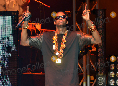 Zip a 2 based download chainz tru story on