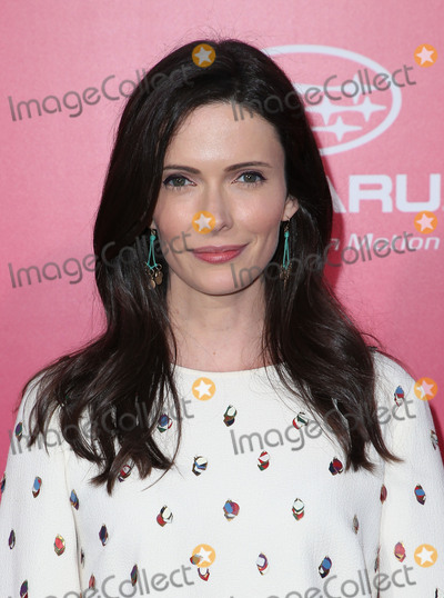 Bitsie Tulloch Photo - 14 June 2017 - Los Angeles California - Bitsie TullochBaby Driver Los Angeles Premiere held at the Ace Hotel Photo Credit F SadouAdMedia
