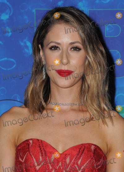 Amanda Crew Photo - 18 September 2016 - Los Angeles California - Amanda Crew HBO Post Award Reception following the 68th Primetime Emmy Awards held at the Pacific Design Center Photo Credit Byron PurvisAdMedia