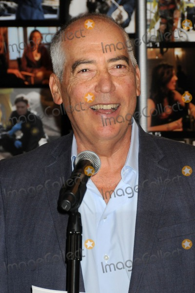Gary Newman Photo - 14 November 2014 - Century City California - Gary Newman Bones 200th Episode Celebration held at Fox Studios Photo Credit Byron PurvisAdMedia