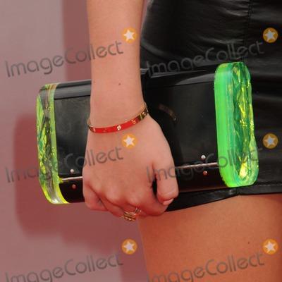 Bella Thorne Photo - 3 August 2014 - Westwood California - Bella Thorne Teenage Mutant Ninja Turtles Los Angeles Premiere held at the Regency Village Theatre Photo Credit Byron PurvisAdMedia