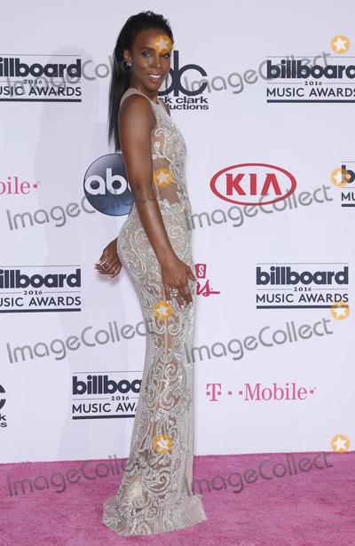 Kelly Rowland Photo - 22 May 2016 - Las Vegas NV -  Kelly Rowland  2016 Billboard Music Awards from the T-Mobile Arena - Photo Room Credit mjtAdMedia