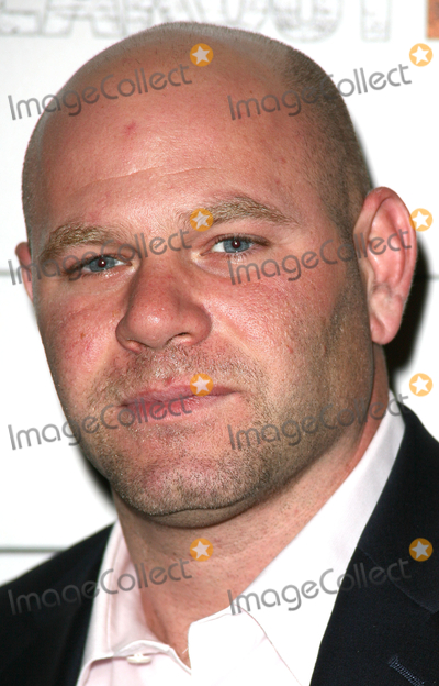 domenick lombardozzi actordomenick lombardozzi movies and tv shows, domenick lombardozzi married, domenick lombardozzi wife, domenick lombardozzi bronx tale, domenick lombardozzi daredevil, domenick lombardozzi the wire, domenick lombardozzi twitter, domenick lombardozzi interview, domenick lombardozzi biography, domenick lombardozzi actor, domenick lombardozzi facebook, domenick lombardozzi instagram, domenick lombardozzi net worth, domenick lombardozzi cancer, domenick lombardozzi boardwalk empire