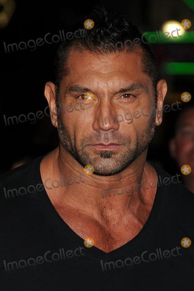 Dave Batista Weight Loss Pics Download