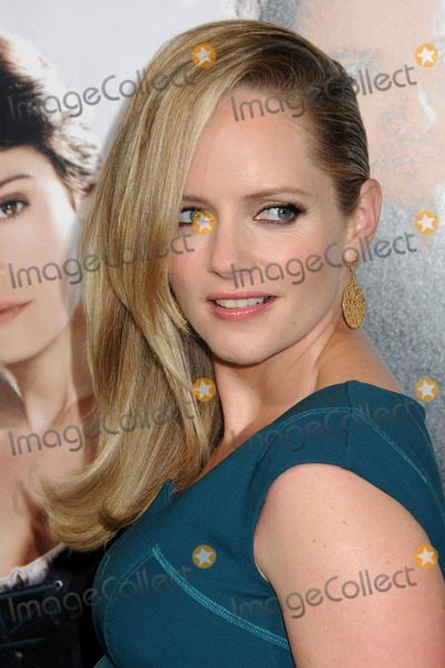 Marley Shelton Photo - 24 January 2013 - Hollywood California - Marley Shelton Hansel  Gretel Witch Hunters Los Angeles Premiere held at Graumans Chinese Theatre Photo Credit Byron PurvisAdMedia