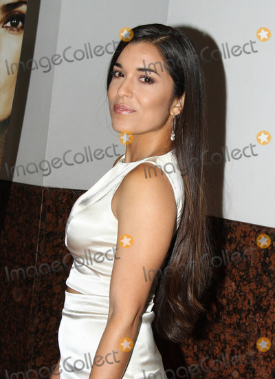 Alicia Sixtos Photo - 21 June 2016 - Los Angeles California - Alicia Sixtos Septembers of Shiraz Los Angeles Premiere held at the Museum of Tolerance Photo Credit AdMedia