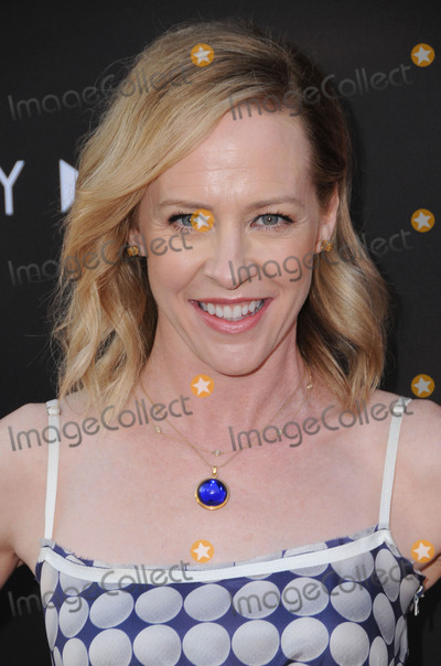 Amy Hargreaves Photo - 30 March 2017 - Los Angeles California - Amy Hargreaves  Premiere Of Netflixs 13 Reasons Why held at Paramount Studios in Los Angeles Photo Credit Birdie ThompsonAdMedia