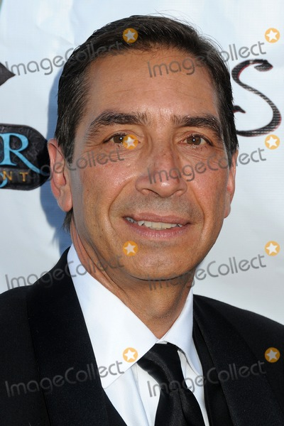 Alec Michaelides Photo - 22 July 2014 - Los Angeles California - Alec Michaelides A Horse For Summer Los Angeles Premiere held at the Laemmle Music Hall Photo Credit Byron PurvisAdMedia