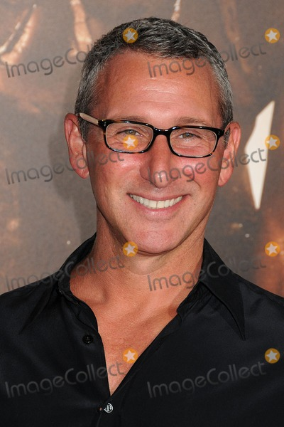 Adam Shankman Photo - 28 August 2013 - Westwood California - Adam Shankman Riddick Los Angeles Premiere held at the Regency Village Theatre Photo Credit Byron PurvisAdMedia